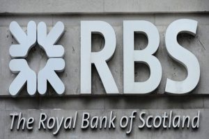 Izin Usaha The Royal Bank of Scotland N.V di Indonesia Resmi Dicabut