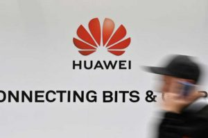 Semakin Suram! WiFi, SD Card dan ARM Tendang Huawei, Bluetooth Bakal Menyusul