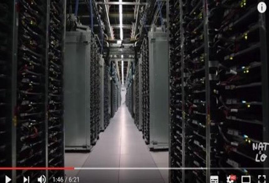 video-yutube-disk