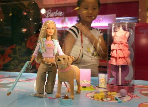 mainan anak beracun