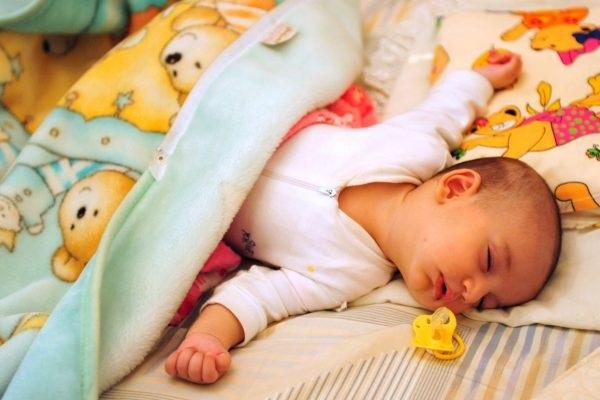 dot bayi buatan cina tiongkok salah produksi